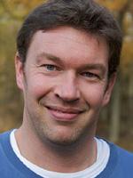 Frank van der Poel