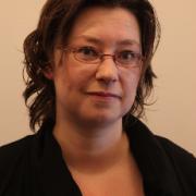 Maria van Nieukerken