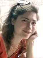 Anita Rademakers