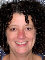 Miriam Gelissen